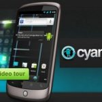 CyanogenMod, Excelente ROM para Android