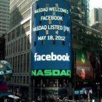 Qué es IPO para Facebook