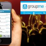 GroupMe, red social para conocer gente desde tu movil Android