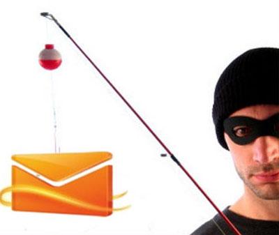 Consejos para hotmail