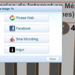 Screen Capture: Hacer capturas de pantalla en Chrome gratis