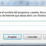 Cómo sacar la calculadora de Windows