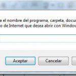 Cómo sacar la calculadora de Windows