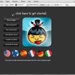Sumo Paint – editor de imágenes gratuito en linea