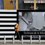 Photofunia – agregar efectos a las imágenes online gratis