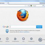 Descarga Firefox 13 beta en español