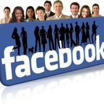 ¿Que cosas tiene Facebook que Twitter no tiene?