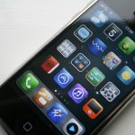 iPhone5.com es reclamado por Apple