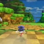 Descargar Sonic Generations para Windows