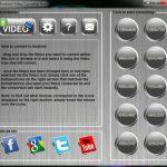 Android Video Converter Box: convertir videos para Android gratis