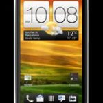 Manual del HTC one x en Español