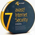 Descargar avast Internet Security 7
