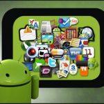 Cómo desinstalar o borrar aplicaciones en Android