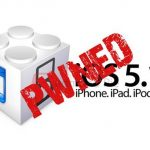 Jailbreak para iOS 5.1.1 ya disponible