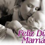 Utilidades para el dia la madre