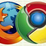 ¿Que cosas tiene Firefox que Chrome no tiene?
