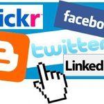 ¿Por que las redes sociales tienen éxito?