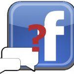 ¿Si se cancela la suscripción a un amigo en facebook se le notificara?