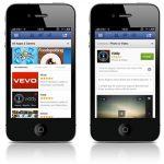 App Center: la tienda de aplicaciones para Facebook