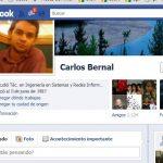 Como mostrar la fecha de nacimiento en Facebook