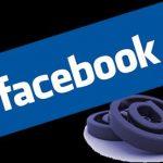 ¿Se puede crear una cuenta de Facebook sin tener correo electrónico?