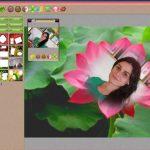 PhotoShine Mini – Programa gratis para agregarle efectos a las imágenes