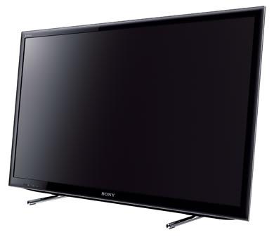 Sony KDL-46EX65, Caracterices y especificaciones