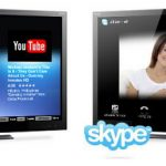 Televisores Sony con conexión a internet: lo que necesitas saber acerca de estos tvs