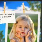 Tweegram, Enviar imágenes con mensajes para iPad