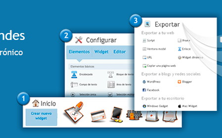 Codeeta.com
