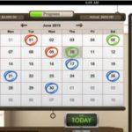 Bills for iPad, Dar seguimiento a tus cuentas para tu iPad