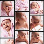 Familiar, Ver y compartir fotos de la familia para iPad