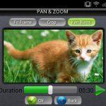 AndroMedia, Edita vídeos en tu Android