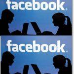 Se pueden tener dos cuentas de Facebook (respondiendo)