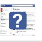 ¿Se pueden enviar zumbidos por Facebook? (respondiendo)
