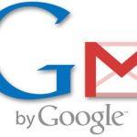 ¿Cuál es el servicio de correo más usado en el mundo?