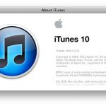 iTunes 10.6.3 disponible para descargar