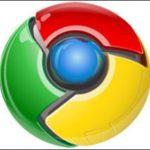 Gestores de descarga para Chrome