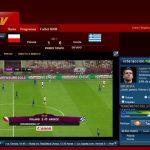 Ver la Eurocopa 2012 online