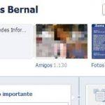 Cómo ocultar la lista de amigos en facebook (actualizado 2012)