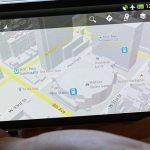 Nueva versión de Google Maps para Android con mejoras significativas