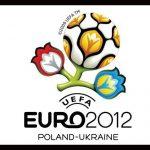 Calendario de la Eurocopa 2012 para descargar e imprimir
