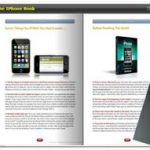 Leer libros de Google books desde el escritorio con GooReader