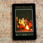 Kindle Fire: podrida costar 149 dolares
