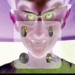 Magic Portrait, Manipular imágenes desde tu iPad