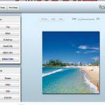 Picmagick.com, editor de fotografías en línea gratis