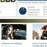 Ver la programación de HBO en línea