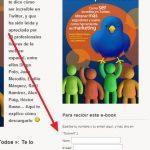 Twitter para Todos, Libro gratis en PDF