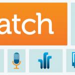 Catch Notas, Varias herramientas en una sola aplicación para Android