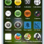 Ya se puede descargar Firefox OS, el sistema operativo para smartphones
